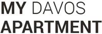 My Davos Apartment